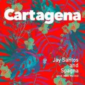 Cartagena de Spagna