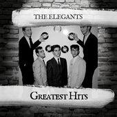 Greatest Hits van The Elegants