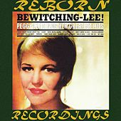 Bewitching-Lee Peggy Lee Sings Her Greatest Hits (HD Remastered) de Peggy Lee