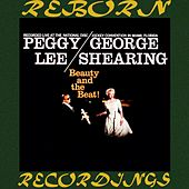 Beauty and the Beat (HD Remastered) von Peggy Lee