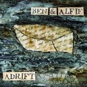 Adrift by Ben