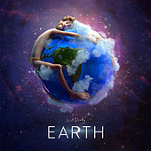 Earth by Lil Dicky