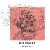 Metaphors by Susie May