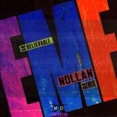 Unbelievable (Nollan Remix) by EMF
