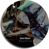 Soulfire de Dani Sbert