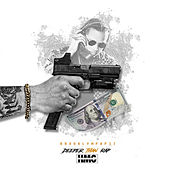 Deeper Than Rap by Brooklynpapii