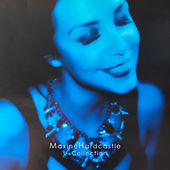 Maxine Hardcastle Collection by Maxine Hardcastle