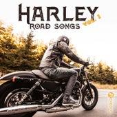 Harley Road Songs Vol. 1 von Various Artists