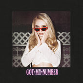 Got My Number by Kim Petras