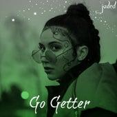 Go Getter de Jaded