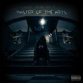 Master of the Arts de Soto