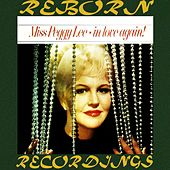 In Love Again (HD Remastered) von Peggy Lee