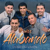 20 Años by Cuarteto Union