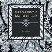 The Bear and the Maiden Fair de Daryl Blake
