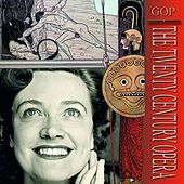 Kathleen Ferrier de Various Artists