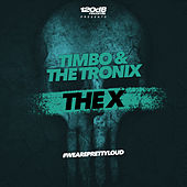 The X by TimBo