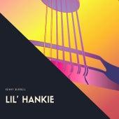 Lil' Hankie de Kenny Burrell