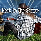 Heat on the Guitar by Instrumental