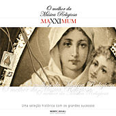 Maxximum - Religioso von Various Artists