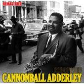 Corcovado de Cannonball Adderley