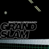 Grand Slam van Various Artists