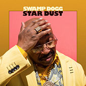 Star Dust by Swamp Dogg