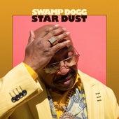 Star Dust de Swamp Dogg