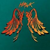 H.A.W.K.: