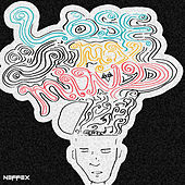 Lose My Mind de Neffex