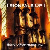 Trionfale, Op. 1 de Sergio Pommerening