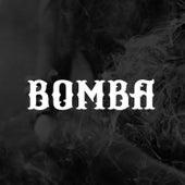 Bomba von Luny Tunes