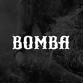 Bomba by Luny Tunes