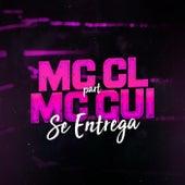 Se Entrega von Mc CL