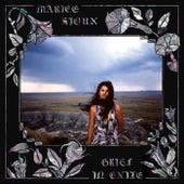 Grief in Exile de Mariee Sioux