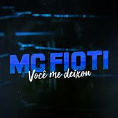 Mc Fioti – Songs & Albums