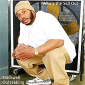 Who's the Sell out (Radio Edit) de Stackwell
