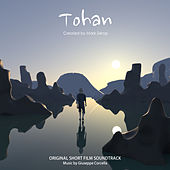 Tohan by Giuseppe Corcella