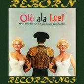 Olé ala Lee (HD Remastered) de Peggy Lee