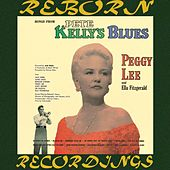 Songs from Pete Kelly's Blues (HD Remastered) de Peggy Lee