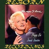 The Man I Love (HD Remastered) von Peggy Lee