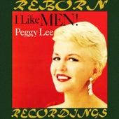 I Like Men (HD Remastered) de Peggy Lee