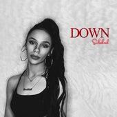 Down by Soledad
