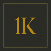 1K de JJ