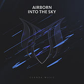 Into The Sky by Airborn