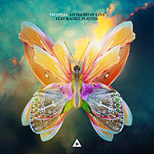 Little Bit of Love by Tritonal
