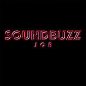 Soundbuzz by Joe