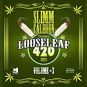 Loose Leaf, Vol. 3 by Various Artists