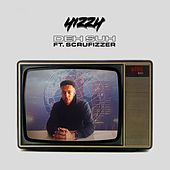 Deh Suh by Y.Izzy