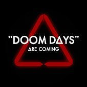 Doom Days de Bastille