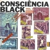 Consciência Black - Vol. I by Various Artists